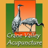 CRANE VALLEY ACUPUNCTURE